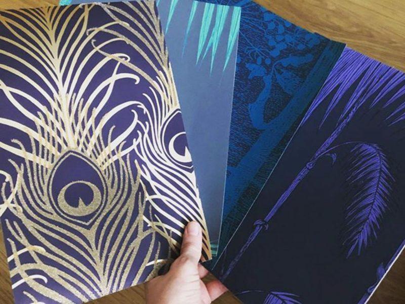 Purple Paper Proposals