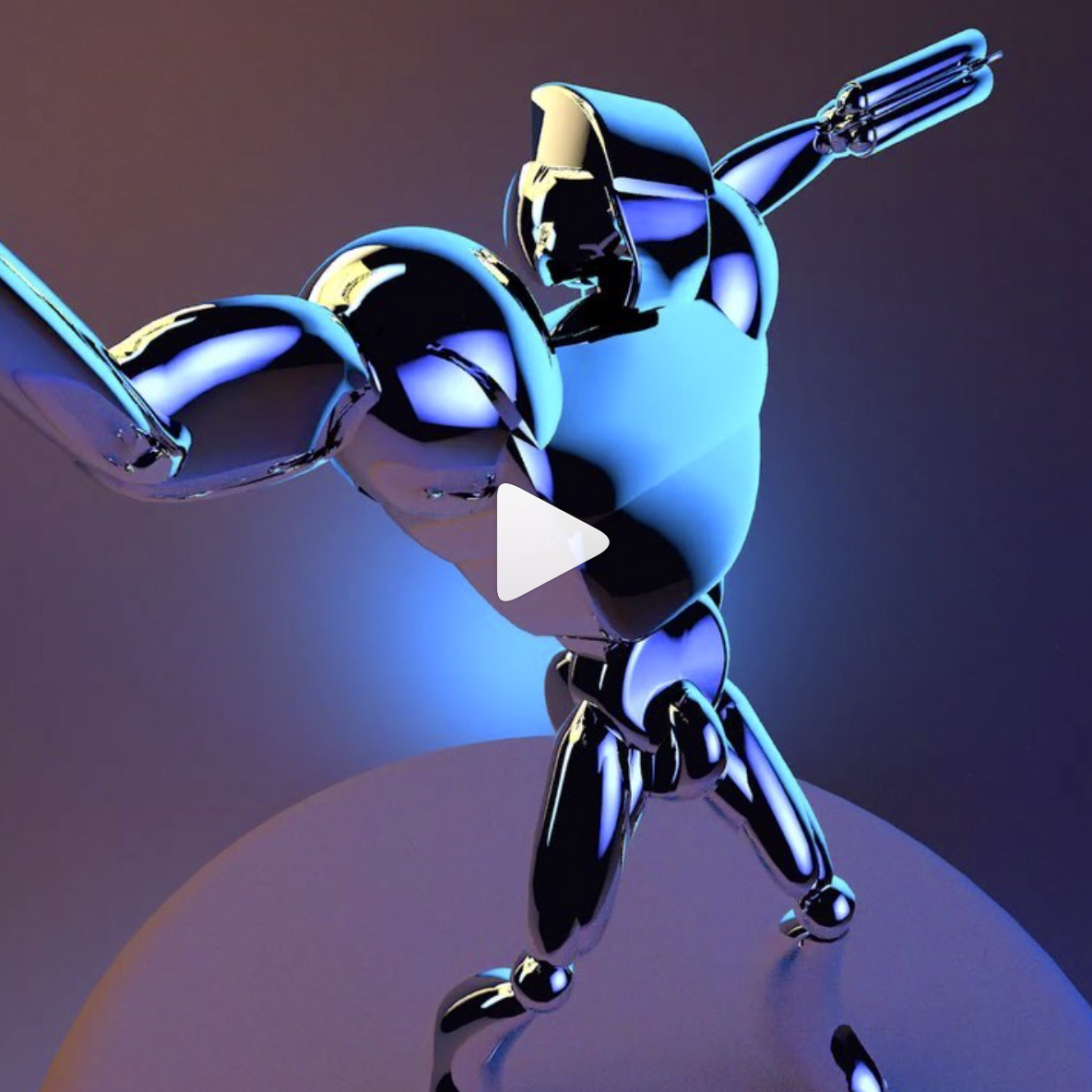C4D Animations